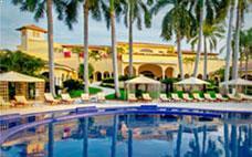 Hotel Casavelas