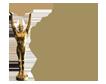 Worlds Luxury Spa Awards