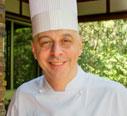 Chef Fulvio Ferreto - Lucca