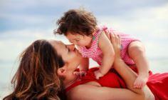 mothers-day-riviera-maya