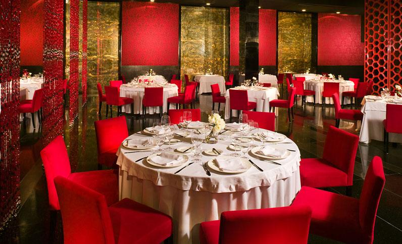 Piaf French Restaurant