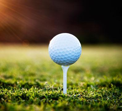 Golf Package at Grand Velas Riviera Maya