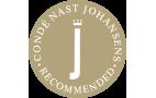 Cond� Nast Johansens