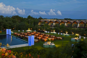 About Velas Resorts Meetings
