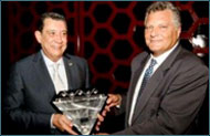 Grand Velas Resorts Receive AAA Five Diamond