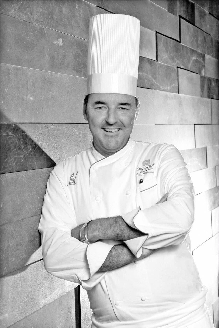 Michel Mustiere