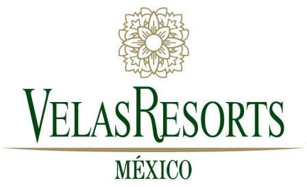 Velas Resorts Mexico